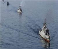 """تقرير: مضيق «هرمز»"""" مفتاح الحرب والسلام في الخليج"""