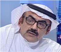 قادة الدول الخليجية والعربية يتشاورون لمواجهة التدخلات الإيرانية