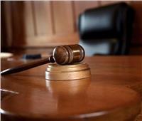 إحالة 10 مسئولين بجهاز 15 مايو للمحاكمة بتهمة إهدار المال العام