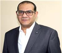 محمد الشافعي: بطولة أمم إفريقيا «كنز» للتسويق للدولة المصرية