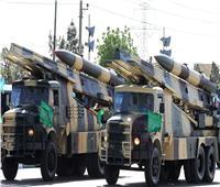 فيديو  تقرير  الخارجية الأمريكية تكشف الترسانة العسكرية المزعومة لإيران