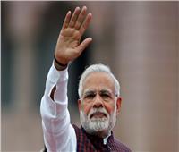 مصدران: الهند لن تدعو رئيس وزراء باكستان لحضور حفل أداء مودي لليمين