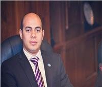 أمم إفريقيا 2019.. فرصة الوفاء لرموز القارة السمراء