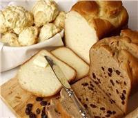 خد بالك| كم سعر حراري في الخبز ؟