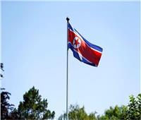 وسائل إعلام: كوريا الشمالية تنقل مساعدات لبلدة على الحدود مع الجنوب