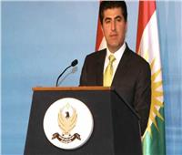 نيجرفان بارزاني.. لمحات من حياة رئيس إقليم كردستان الجديد