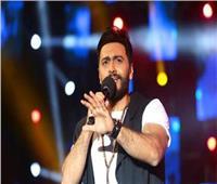 نجوم الغناء ما بين الكويت ولبنان في حفلات عيد الفطر