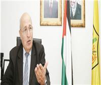 حوار| د. نبيل شعث: الرئيس السيسي يتبنى القضية الفلسطينية في كل المحافل الدولية