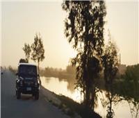 بالمواصفات والأسعار| تعرف على سيارة «عمرو دياب» في إعلان «رمضان»