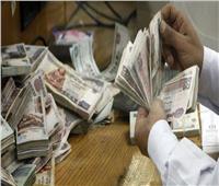 «المالية» تخصص 391 مليون جنيه إتاحة للهيئة الوطنية للإعلام