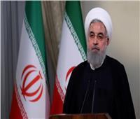 روحاني: المحادثات مع أمريكا «ممكنة»