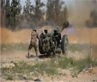 سانا: الجيش السوري يدمر أوكارا لإرهابيي جبهة النصرة