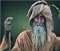 «عمان» تحصد جائزتين عالميتين في التصوير من إسبانيا وألمانيا