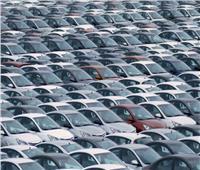 «فيتش»: ضعف صناعة السيارات يخفض النمو الاقتصادي العالمي