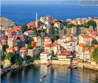 السياحة تشارك في المؤتمر المستدام للاستثمار السياحي المقام في بلغاريا