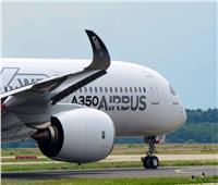 «بوابة أخبار اليوم» تستعرض مميزات عائلة« A350 XWB» لـ إيرباص
