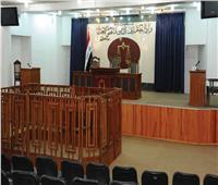 محكمة عراقية تقضي بإعدام فرنسي وتونسي لإدانتهما بالانتماء لتنظيم «داعش»