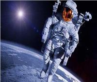 بث مباشر  عملية سير فضائية خارج المحطة الدولية