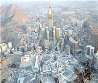 مكة تستضيف 3 قمم خليجية وعربية وإسلامية لبحث التهديدات في المنطقة