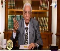 فيديو| تستمر دقائق.. حسام موافي يكشف أعراض الذبحة الصدرية