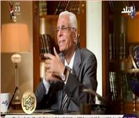 فيديو| حسام موافي: المشروبات الباردة قد تسبب ذبحة صدرية