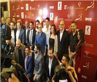 أحمد عز: «الممر» ملحمة تاريخية.. وميزانيته تكفي إنتاج 3 أفلام سينمائية