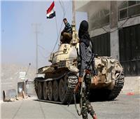 الجيش اليمني يسيطر على مواقع جديدة في محافظة «صعدة»