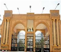 إحالة مدرس بكلية الآداب بجامعة المنصورة للتحقيق