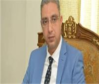 «التنمية المحلية» تناقش برنامج الصعيد مع محافظ سوهاج