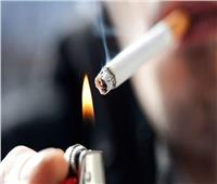 الصحة العالمية: التدخين يسبب أمراض القلب والرئة ويقتل شخصا كل 4 ثوان 