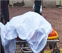 جهود مكثفة لكشف غموض «جثة مسن» يرتدي ملابس نسائية بالسلام