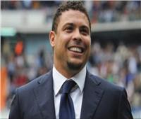 رونالدو يتوقع الفائز في نهائي دوري أبطال أوروبا