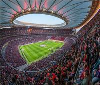 دوري أبطال أوروبا| تعرف على عدد النهائيات التي لعبت في مدريد.. فيديو