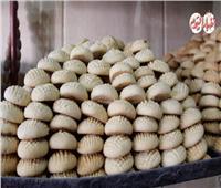 فيديو| تعرّف على أسعار كعك العيد 2019