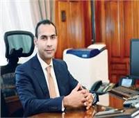 خاص| عاكف المغربي يكشف ملامح مبادرة البنك المركزي للتمويل العقاري