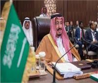 بث مباشر| فعاليات القمة العربية في مكة