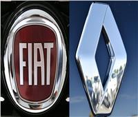 تحالف «فيات» و«رينو» يحدث طفرة هائلة في عالم السيارات