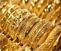 ارتفاع أسعار الذهب المحلية ببداية تعاملات الجمعة 31 مايو