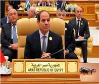 متحدث النواب: رؤية السيسي أمام القمة العربية حددت سبل التعاطي مع تهديدات المنطقة