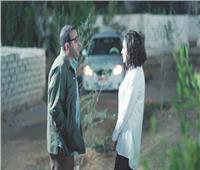 حوار| مؤلف ولد الغلابة: لا أعرف شيئًا عن مسلسل «breakaing bad»