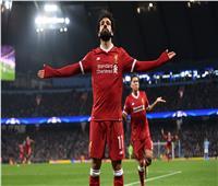 فيديو  ليفربول يكشف سر «الريمونتادا» أمام برشلونة
