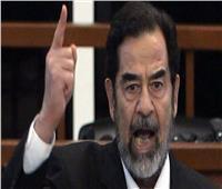 «باستخدام سلاح سري».. كيف خطط صدام حسين لتدمير إيران؟