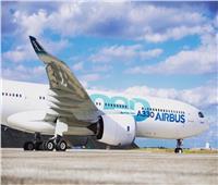 «بوابة أخبار اليوم» تستعرض مميزات عائلة «A330» لـ«إيرباص»