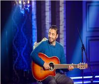 حميد الشاعري: تامر حسني هو الأجدر بتمثيل سيرتي الذاتية
