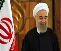 تقرير: إيران تفخر بدعمها للإرهاب