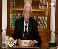 فيديو| حسام موافي: خطورة أورام المعدة تكمن في ظهورها متأخرا