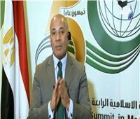 أحمد موسى: قطر وتركيا لا تقلان خطورة وإرهاب عن إيران