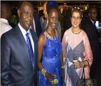 «يوم الدين» بمهرجان السينما في بوروندي