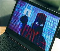 مايكروسوفت تحذر من ثغرة خطيرة في نظام ويندوز