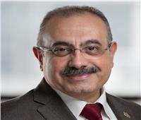 البرلمان الكندي يبحث إعلان «يوليو» شهرا للحضارة المصرية